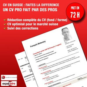 teaser-redaction-CV-500x500
