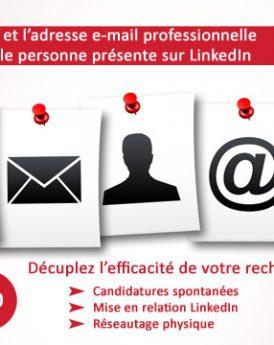 recherche-contacts-suisse-2
