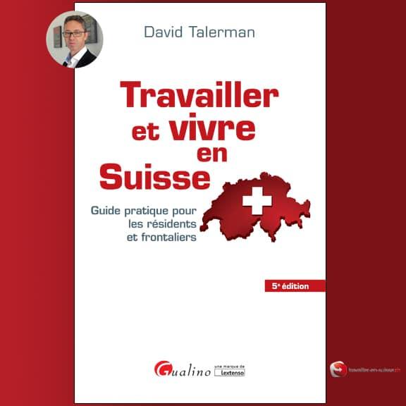travailler-et-vivre-en-suisse-couverture