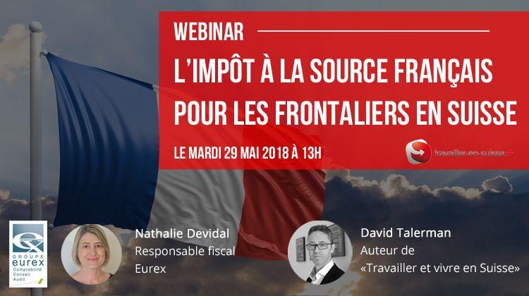 webinar-impot-source-france-frontaliers