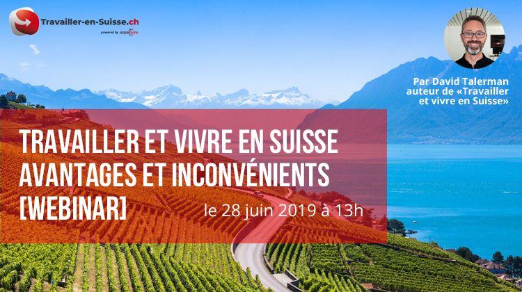 Travailler-vivre-en-Suisse-webinar