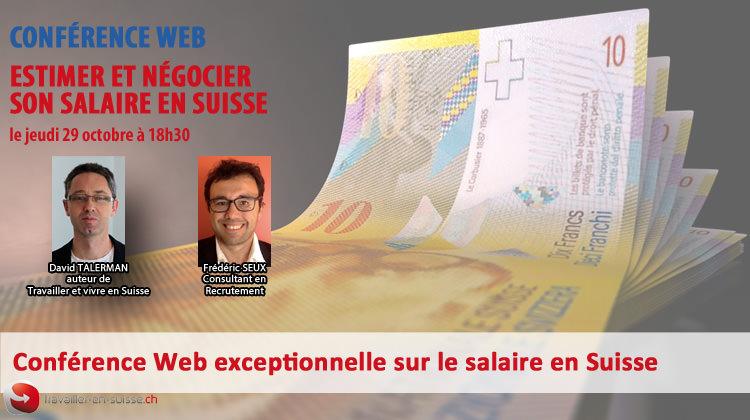 banniere-webinar-salaire