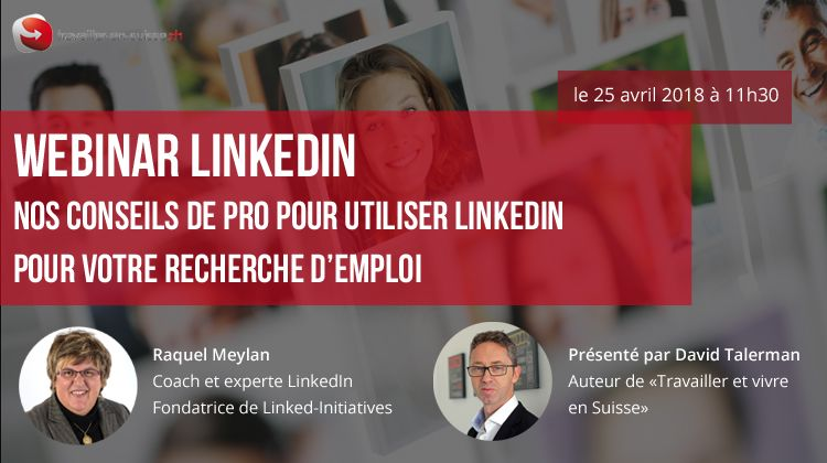 webinar-Linkedin-Raquel-Meylan-c