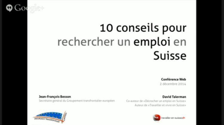 webinar-conseils-recherche-emploi-suisse-c