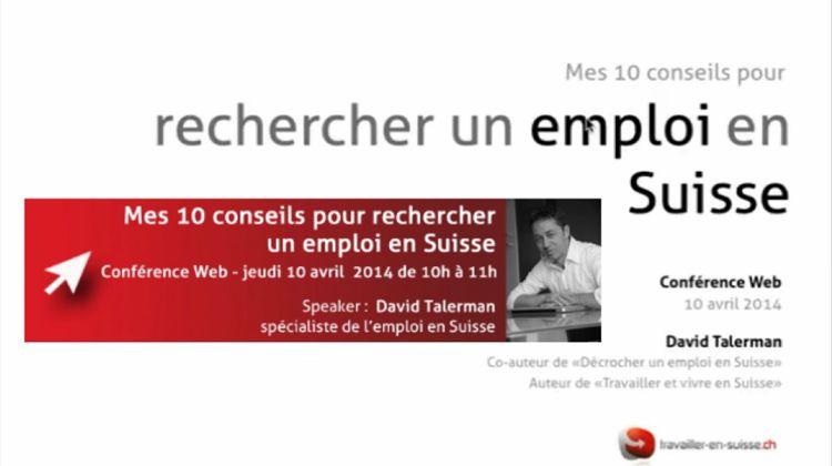 webinar-recherche-emploi-suisse-2014-c