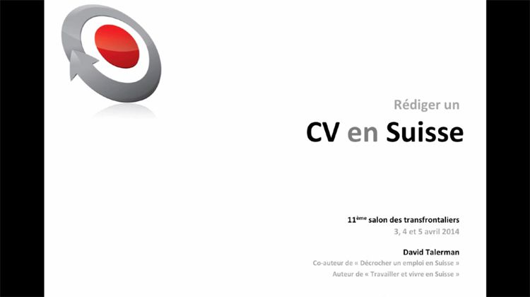 webinar-rediger-cv-suisse-frontalier-c