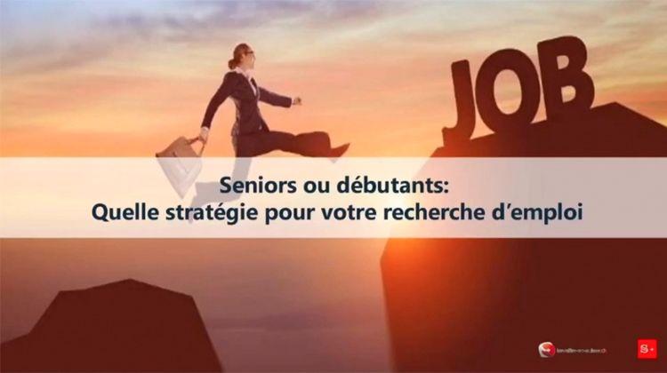 webinar-senior-c