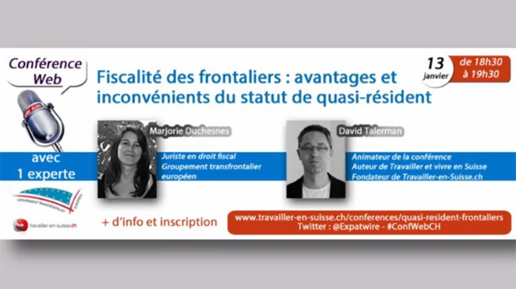 webinar-statut-quasi-resident-c